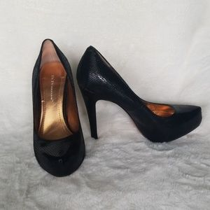 BCBGneration pumps